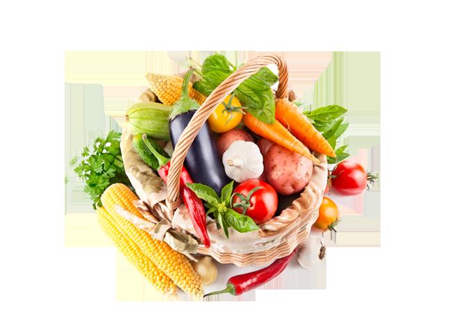 Lekka Kuchnia Catering Dietetyczny Siedlce łuków Oferta